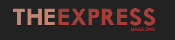 Home---The-Express-Magazine.jpg