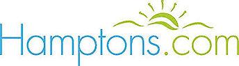 Hamptons Com Logo.jpg