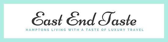 East End Taste Logo.jpg