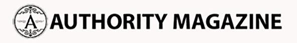 authority-magazine.jpg