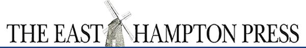 East Hampton Press Logo.png