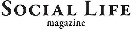 social-life-magazine-logo-retina.jpg