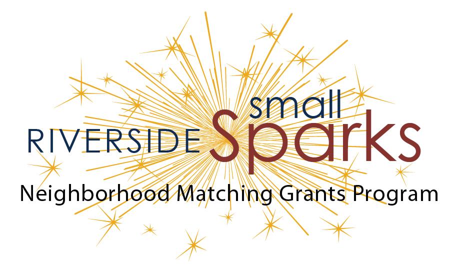Small Sparks logo-01 (002)