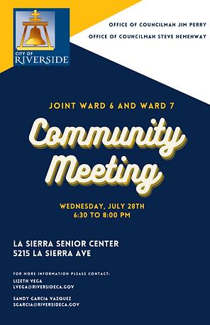 Ward 6 & 7 Community meeting 7.28.21.png