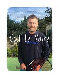 gael_le_marre.jpg