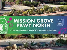 Mission Grove Parkway v1.JPG