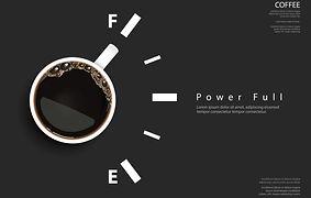 napperons personnalisés bar cafe