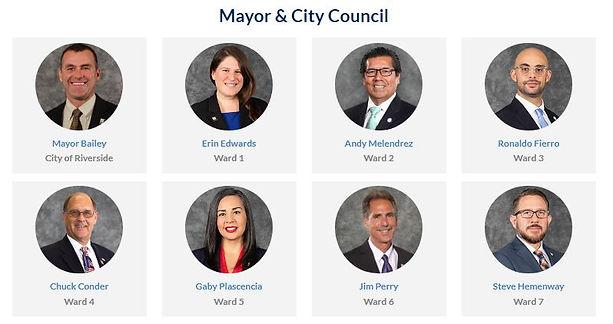 2020 City Council.JPG