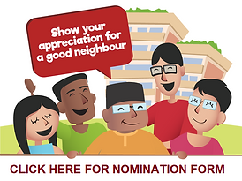 Nominate a neighbor image.png