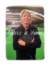 beatrice_de_wandel.jpg
