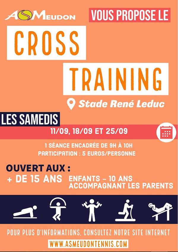 cross-training.jpg