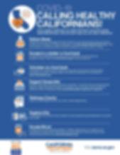 CA-COVID19-Calling-All-Healthy-Californi