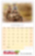 calendrier impression     calendrier personnalisé   calendrier personnalisé en ligne  calendrier personnalisé entreprise