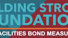 MEASURE O-RUSD SCHOOL BOND