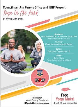 Ward 6 - IEHP Yoga in the Park 9.18.21.jpg
