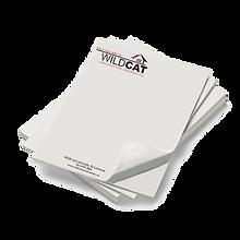 Printing Letterheads, Letterhead printing, Letterhead printing online,  Business letterhead printing, Letterheads format
