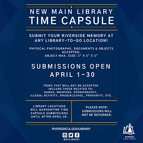 Library time capsule.png
