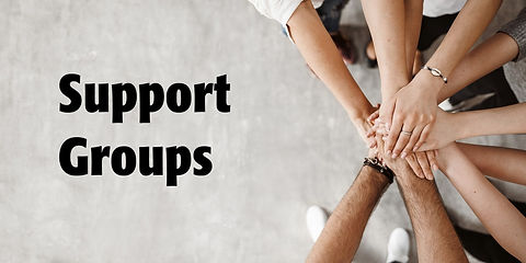 SUPPORT-GROUP-FEATURE-IMAGE-2020-BCF-scaled.jpg