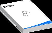 entête lettre professionnelle logo
