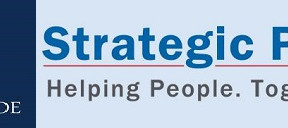 2020 Riverside Strategic Vision