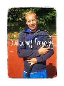 guillaume_frebourg.jpg