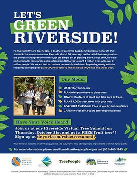 Riverside Tree Summit Social-English (002).jpg