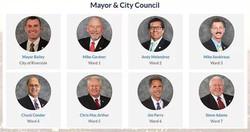 City Council v2
