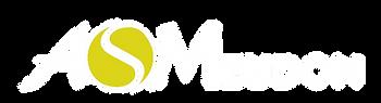 thumbnail_asmtennis-logo-blanc.png