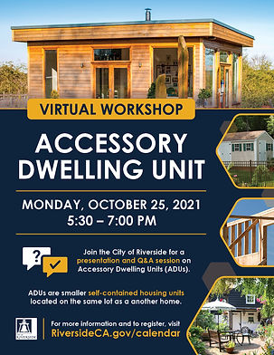 ADU_Accessory Dwelling Unit_Flyer.jpg