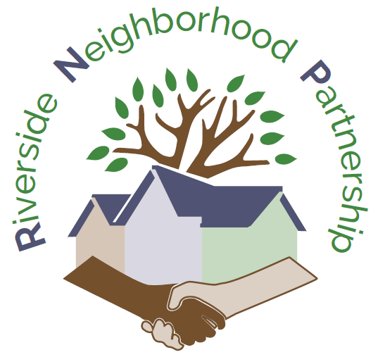 RNP Logo sample