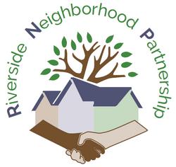 RNP Logo sample