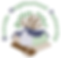RNP Logo sample.PNG