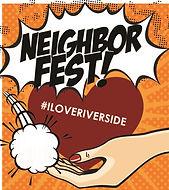 NeighborFest logo.jpg