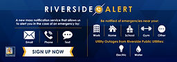 Riverside Alert_Webslider_RPU_ONE.JPG