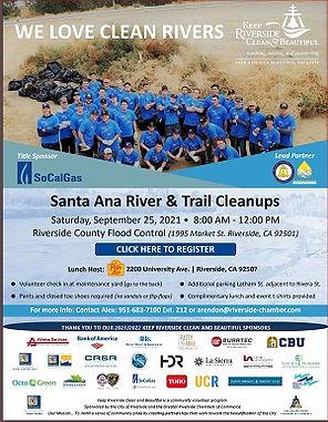 KRCB- Santa Ana Trail  9.25.21.JPG