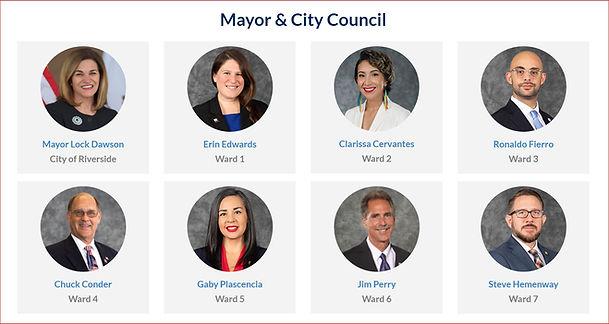 Mayor and CIty Council 7.01.21.JPG