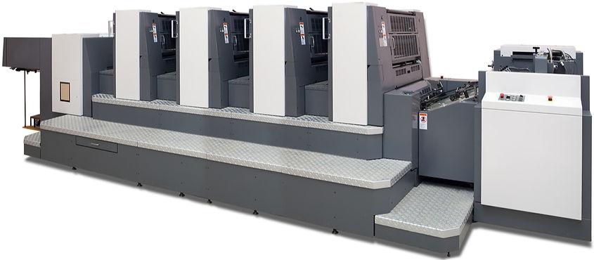 print print shop
