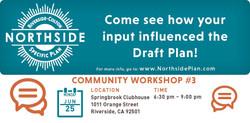 June 2018 Workshop_socialmedia