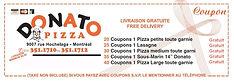 coupon-rabais-1030x357.jpg