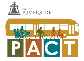 P.A.C.T.  | accessible transportation options for residents and visitors
