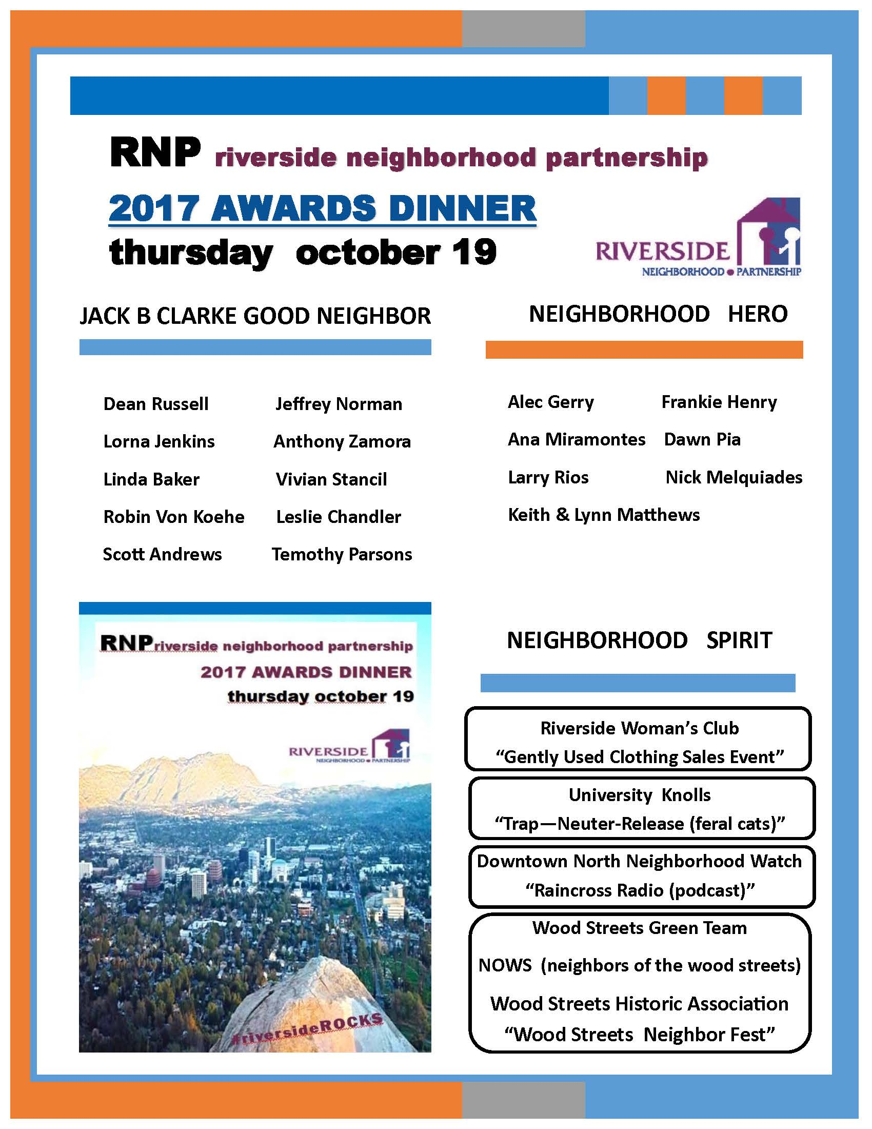 RNP 2017 Awards  Nominee Flyer v999 FINAL