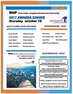 RNP 2017 Awards  Nominee Flyer v999 FINAL