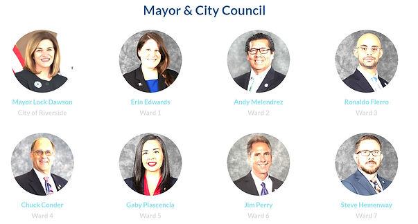 Mayor and City Council 12.09.2020.JPG