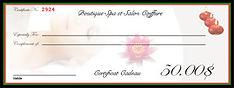 certificat2-300x113.jpg