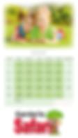 impression calendrier personnalisé professionnelle  calendrier quebec  calendrier logo  calendrier avec logo entreprise  calendrier pas cher