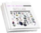 catalog personalized printing