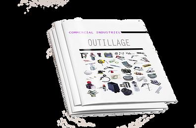 catalogue imprimerie