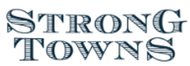 Strong Towns logo.PNG