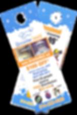 Carton publicitaire  | Cartes publicitaires | carte professionnelle