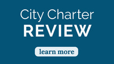 City Charter Review